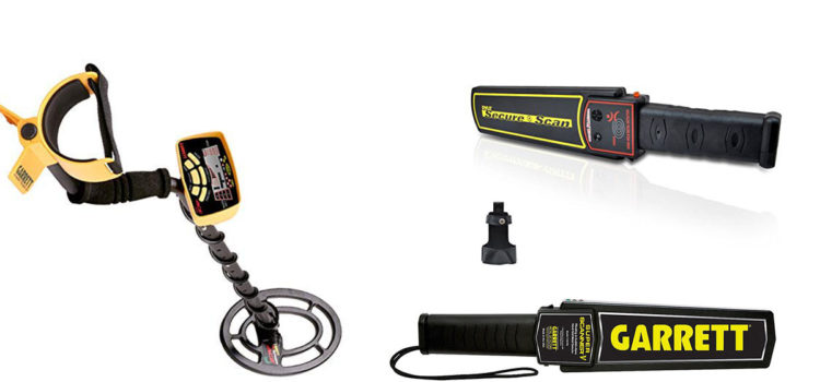 How 5 Best Metal Detector For Woodworking Can Ease Your Pain